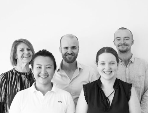The Wellness Team – Your Aspley  Physio Specialist